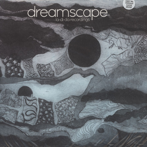Dreamscape - La-Di-Da Recordings