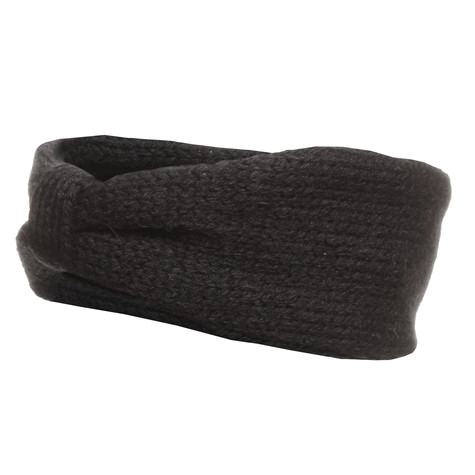 Cheap Monday - Hairy Headband