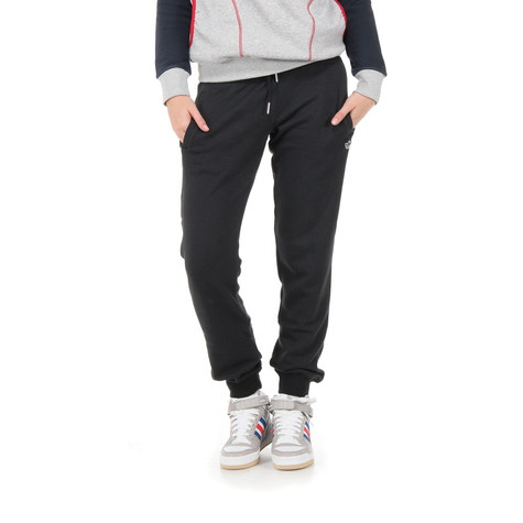 adidas - Casual Cuffed Women Track Pants