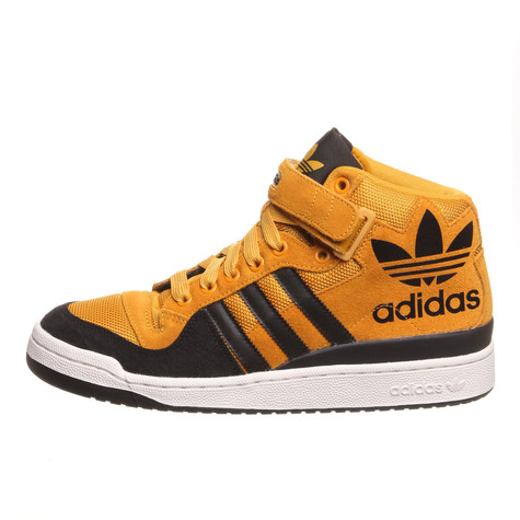 adidas - Forum Mid RS XL