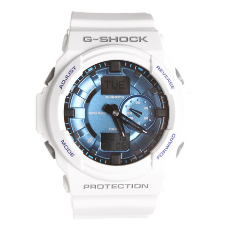 Casio - G-Shock GA-150MF-7AER