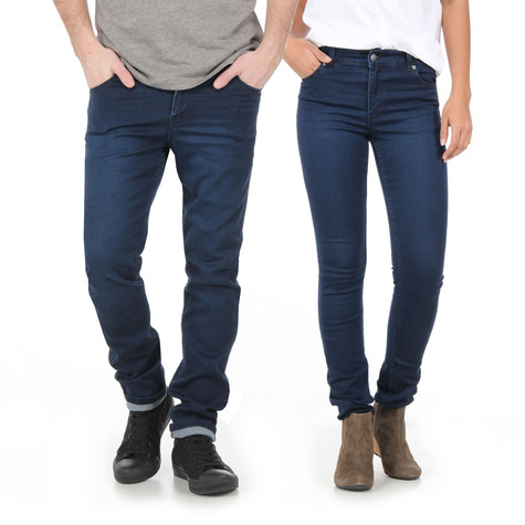 Cheap Monday - Tight Jeans