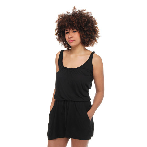 Supremebeing - Tumble Playsuit
