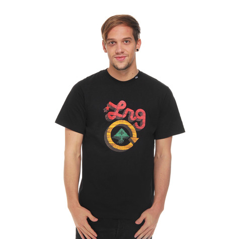 LRG - Core Collection Five T-Shirt