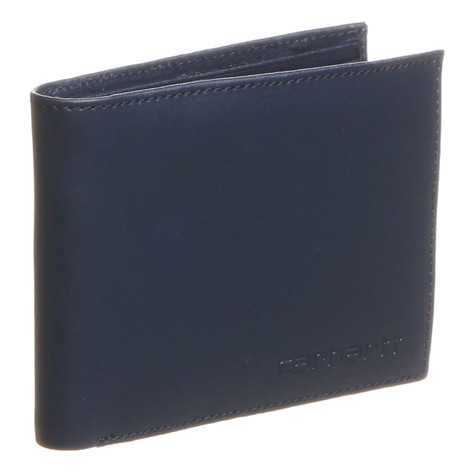 Carhartt WIP - Rock-It Wallet