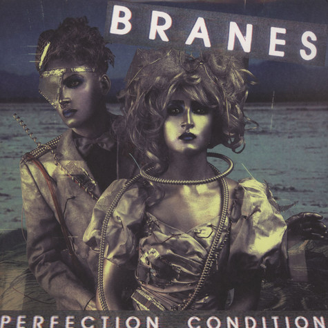 Branes - Perfection Condition