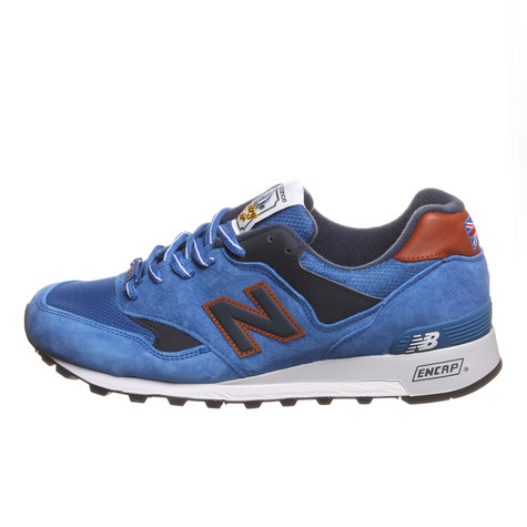 New Balance - M577CFB Country Fair