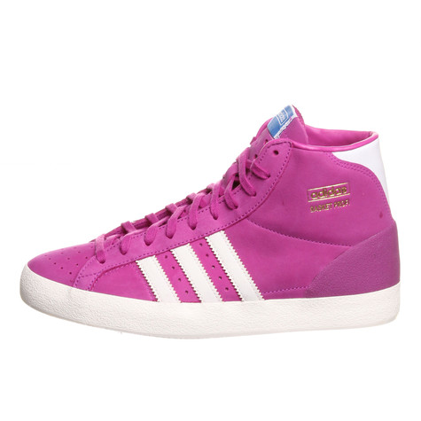 adidas - Basket Profi Women