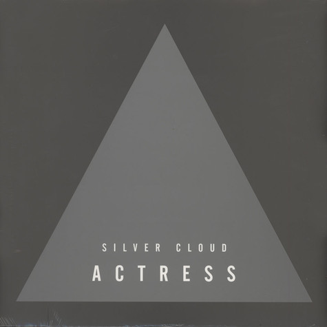 Actress - Silver Cloud