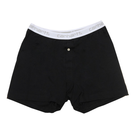 Carhartt WIP - Trunk Shorts