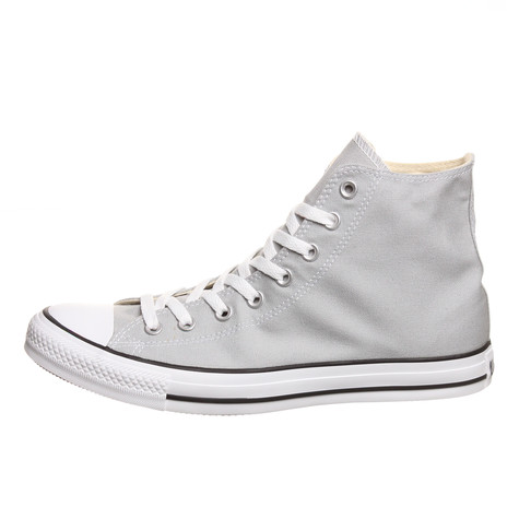 Converse - Chuck Taylor All Star Canvas Hi