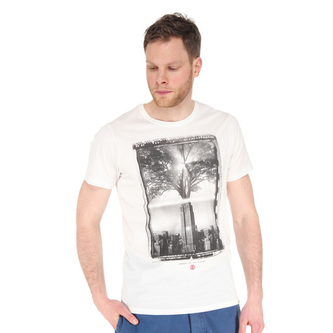 Element - New Order T-Shirt
