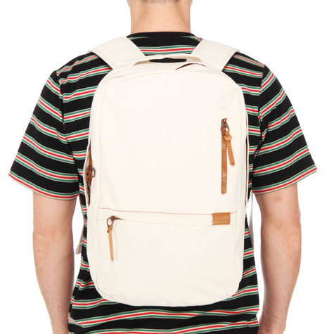 Incase - Campus Pack Terra Collection