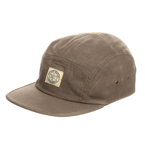 Obey - Trail 5 Panel Cap