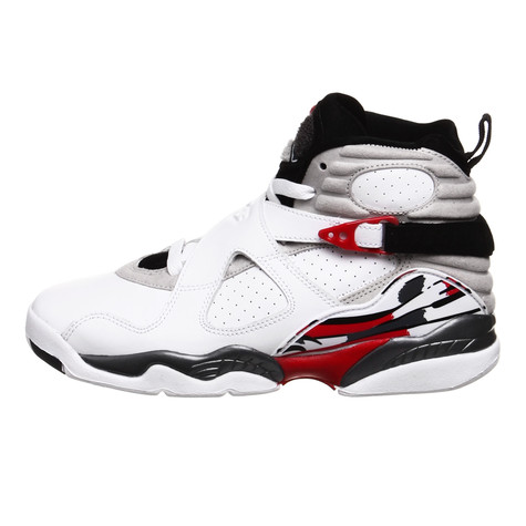 Jordan Brand - Air Jordan 8 Retro (GS)