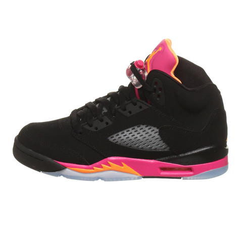 Jordan Brand - Girls Air Jordan 5 Retro (GS)