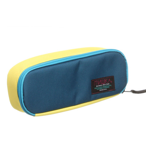 Mishka - Scout Utility Pencil Case