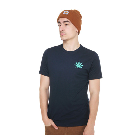 HUF - Leaves T-Shirt