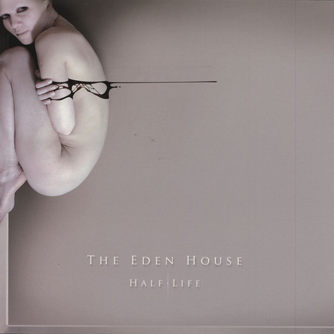 Eden House, The - Half Life