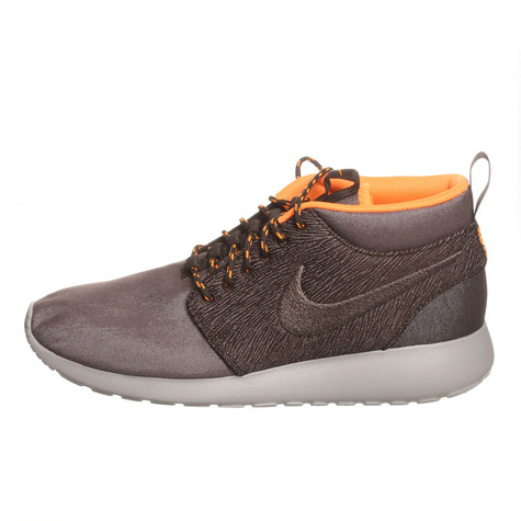 Nike - Roshe Run Mid City Pack London QS