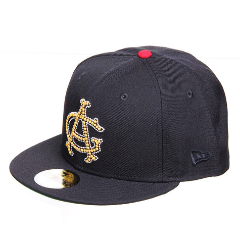 Acapulco Gold - Bright Lights Hometeam New Era Cap