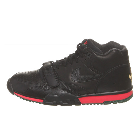 Nike - Air Trainer 1 Mid PRM QS