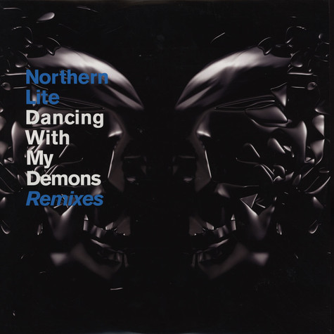 Northern Lite - Dancing With My Demons Remixes