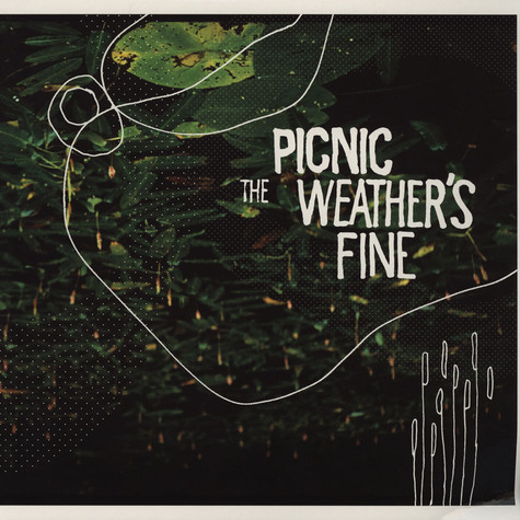 Picnic - Weather's Fine