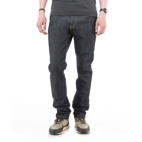 Carhartt WIP - Riot Pants Spicer