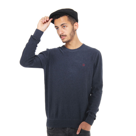 Element - Crewneck Sweater