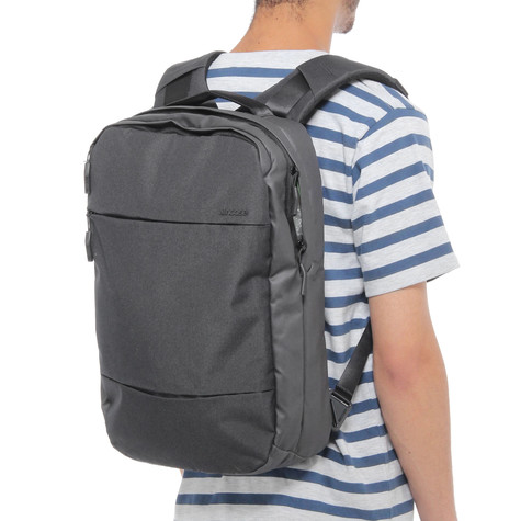 Incase - City Compact Backpack