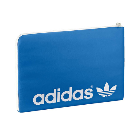 adidas - Adicolor Laptop Sleeve