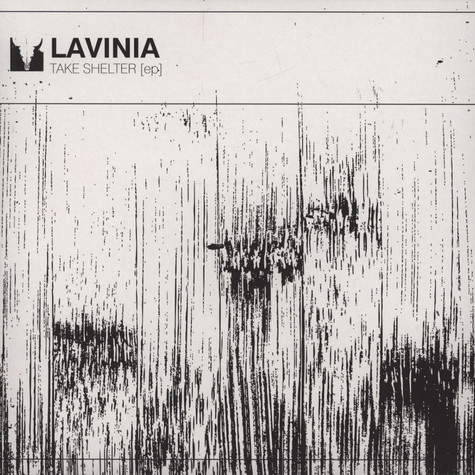 Lavina - Take Shelter