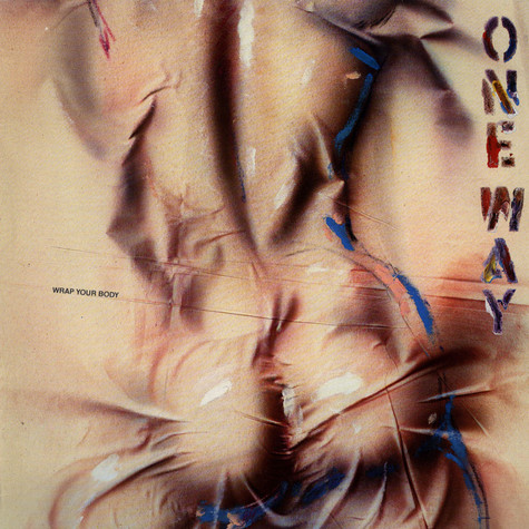 One Way - Wrap Your Body