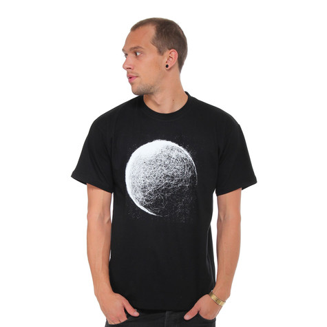 Project: Mooncircle / HHV - Eclipse T-Shirt