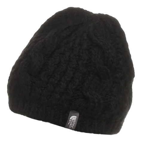 The North Face - Cable Minna Beanie