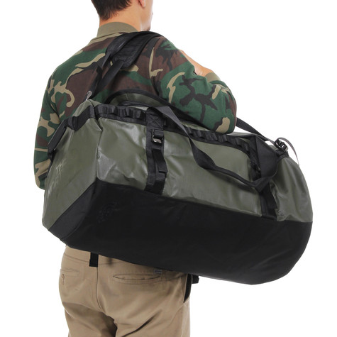 The North Face - Base Camp Duffel Bag L SE