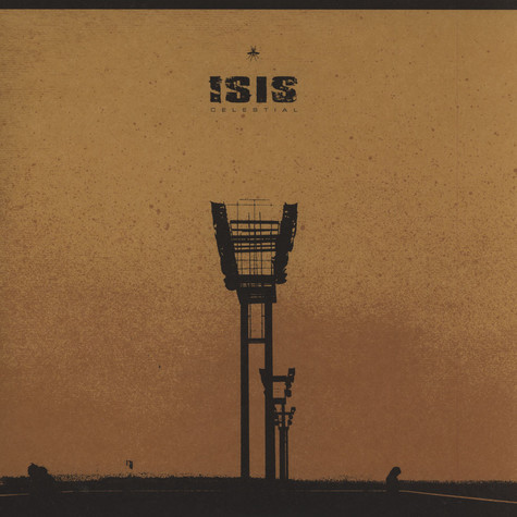 Isis - Celestial Remastered Edition