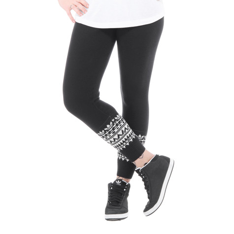 adidas - Pattern Leggings