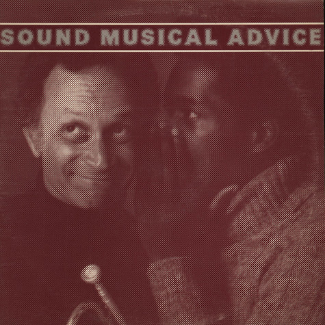 V.A. - Sound Musical Advice