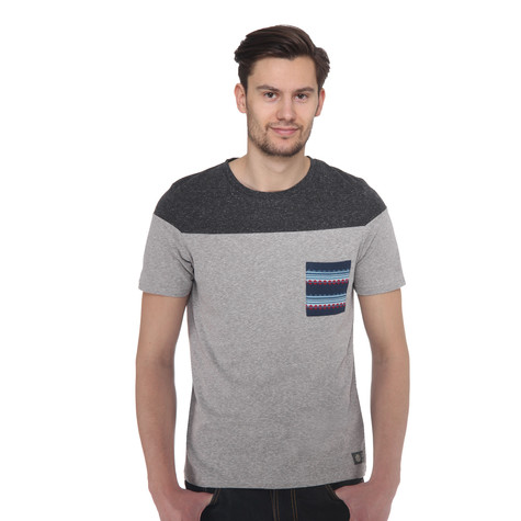 Element - Holly T-Shirt