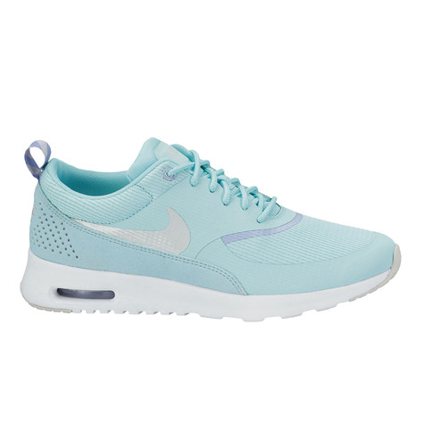 Nike Wmns Air Max Thea Glacier Ice Light from