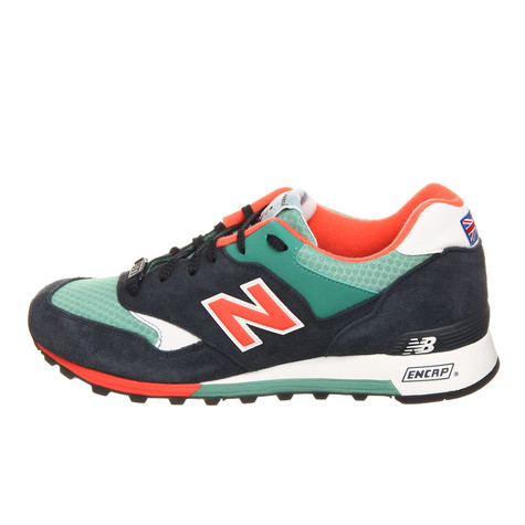 New Balance - M577 NBS (Seaside Pack)