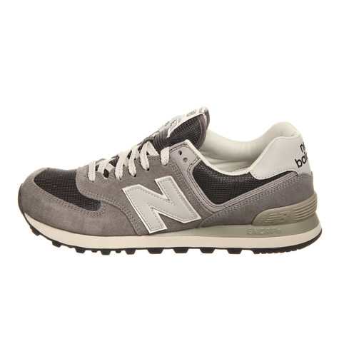 New Balance - ML574 DDA