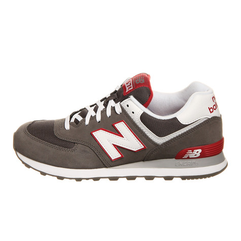 New Balance - ML574 GRW