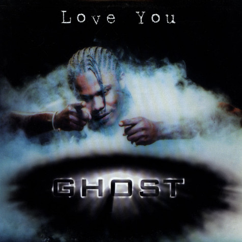 Ghost - Love You