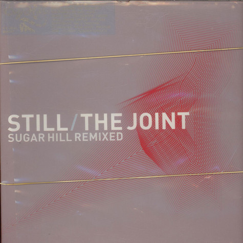 V.A. - Still / The Joint : Sugar Hill Remixed