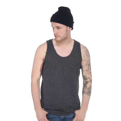 Wemoto - Vice Tank Top