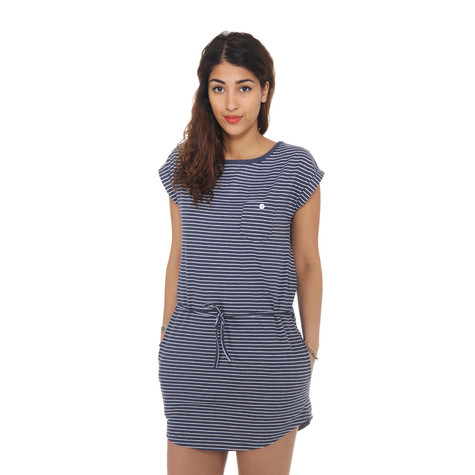 Wemoto - Kano Jersey Dress