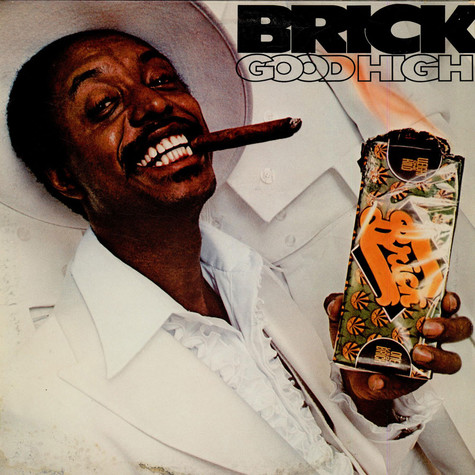 Brick - Good High
